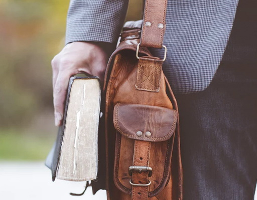 bible-school.jpg